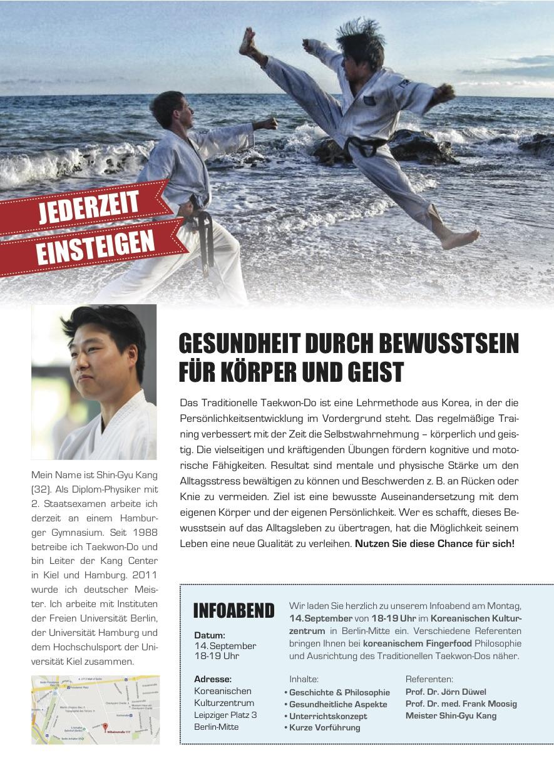 Flyer_Seite2